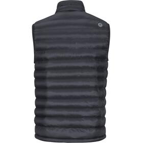 Marmot M's Solus Featherless Vest Black
